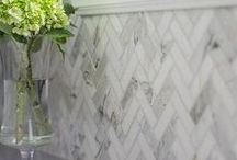 Floor & Decor / Beautiful, on-trend selections in tile, stone, and wood brought to you by Floor & Décor.