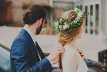 Photographic loveliness / weddings : portraits : landscapes : macro : you name it!