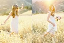 photography inspiration / by Jenna DiPrima
