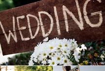 Weddings and Vow Renewal- Someday (wedding-ish event) / by Angela Borukhovich- BonusMomChef
