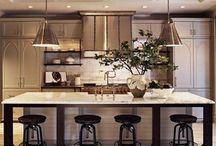 Home Decoration & Inspiration