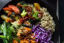 Vegan & Raw Vegan Recipes 6200+ / Vegan Recipes and Raw Vegan Recipes