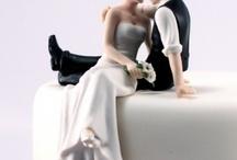 Someday <3 (Wedding) / by Stephanie Llanes