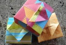 Gift Ideas  / by Stephanie Llanes