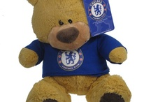 Chelsea Gifts / Our amazing range of personalised Chelsea gifts - perfect for all football fans! http://www.giftsonline4u.com/chelsea-gifts.htm