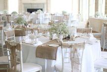 Wedding / The big Day!