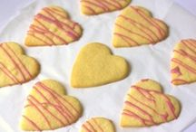 The Three Cheeses Food Blog Official Board! / A collection of recipes from my food blog, The Three Cheeses: thethreecheeses.com. Follow for regular recipe updates for great homemade food. Recipes have been featured by The Kitchn, TasteSpotting, Foodgawker, and more.