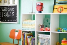 Storage for kids stuff / Children = loads of stuff taking over your house and threatening your sanity with the constant tidying up! To save our own sanity we're hunting out great storage solutions to keep children's stuff contained!!  For more great info on all things to do with children's bedrooms, see our websites  NEW ZEALAND www.thesleepstore.co.nz &  INTERNATIONAL www.thesleepstore.com.au
