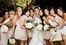 Wedding! / by Jenna DiPrima