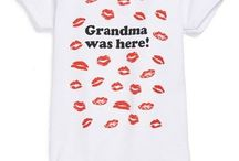 We're having a Grandbaby / by Teresa Chapman