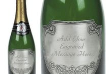 Personalised Champagne / Add a touch of luxury with our Personalised Champagne! There will be something in our large range of champagnes gifts for a birthday, anniversary, wedding, thank you, Christmas, engagement, retirement, congratulations or Valentines Day. Browse here >https://www.giftsonline4u.com/champagne-gifts.html