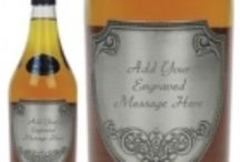 Personalised Brandy