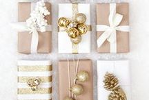 inspiration   wrapping.