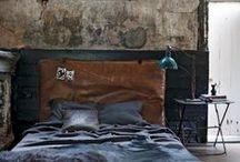 cushions, fabrics, carpet