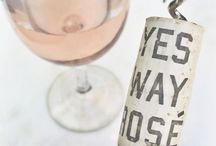 theme   wine-derful.