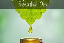 Natural Beauty and Beyond / Natural Beauty Products DIY