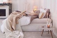 Inspiration   Bedrooms.
