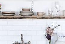 inspiration   kitchens.