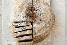 Theme   bread
