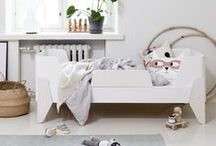 Lumo Kids | Eco Handmade Kids Furniture / Meet Lumo Kids: eco kids furniture designed in Finland. You want the best for your child, and as parents and designers ourselves, we created LumoKids. Durable furniture made from high quality birch plywood, with a playful, Scandinavian twist.