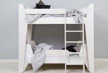 Scandinavian Kids Decor Essentials | Kids Room Styling