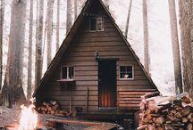 theme   cabins.