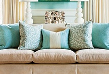 Staging + Selling Ideas / by Savvy + Co. Real Estate