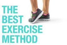 Health & Fitness / by Jen Paulis
