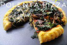 Entertaining/Food / by Christina Homer Brocato