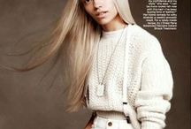 Favorite Fashion style / by Fey Soleil