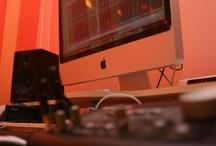 Level 3 Studio