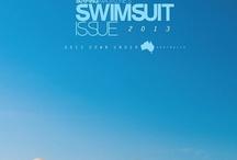 Swimwear Blogs / by Fashionadcrowd (Fad)