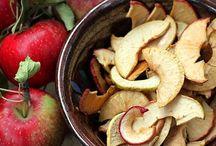 food -- fruit