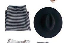 new fashion ideas / Stitch Fix Ideas  / by Emma Carson