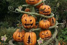 »÷ CELEBRATE halloween  ÷«