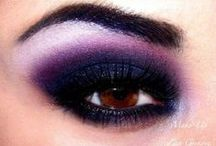»÷ STYLE make up ÷«