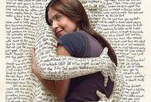 Book <3
