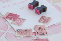 Paper Lovelys / by Elise Rowe