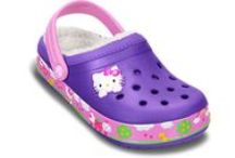 Hello Kitty / #HelloKitty scrubs and clogs with wonderful Hello Kitty prints and colors / by Fancy Scrubs