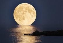 Moon Luv