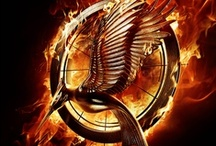 Happy Hunger Games!!!