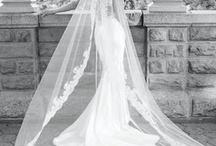 Weddings! / by Pamela Jensen Carr