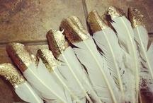 DIY Weddings / Crafty and resourceful ideas for DIY brides!