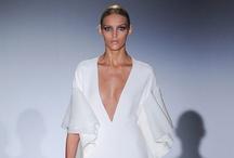 S/S Fashion 2013