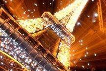 i.heart.Paris