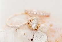 Wedding Jewelry and Accessories