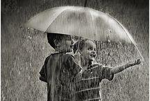 Love Photos! / by Rose Pelton