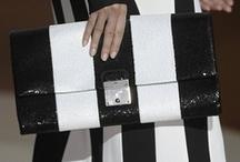 Stripes, Polkadots, Geometric Etc. / Polkadots, Stripes, Checks, Geomatrical shapes