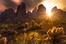 »÷ PHOTO landscape/nature ÷«