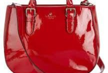 Bags and Purses Handbags 2014 / Bags #Bags Bags and Purses #BagsandPurses Handbags #Handbags handbags 2013 #handbags2013 Harika çantalar Çanta   / by KizlarSoruyor.com